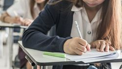 Ortaokul ve ilkokul sınavları iptal mi? MEB'den flaş açıklama..