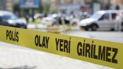 Şanlıurfa'da iki akraba aile arasında silahlı kavga