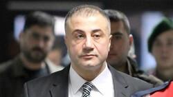 Sedat Peker'in kardeşi Fethiye'de gözaltına alındı