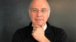Doktor Yavuz Dizdar'dan Tarifsiz Neşe Değerli Hüzün kitabı