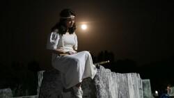 Muğla'da Stratonikeia Antik Kenti'nin belgesel çekimleri başladı