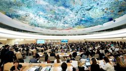 BM İnsan Hakları Konseyi İsrail'in insan hakları ihlallerini soruşturacak