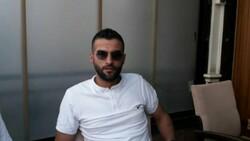 Malatya'da öldürülüp su kuyusuna atılan gencin katilleri tutuklandı