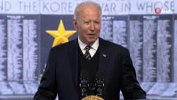 Joe Biden, Putin ile görüşmesinde insan hakları ihlallerini gündeme getirecek