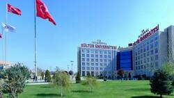 Hanife Öztürk Akkartal, İstanbul Kültür Üniversitesi Rektörlüğüne atandı