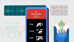 Xiaomi, depremleri önceden tahmin edebilecek