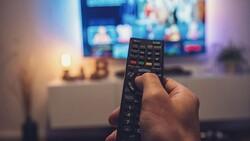Bugün televizyonda neler var? 6 Haziran 2021 Pazar TV yayın akışı..