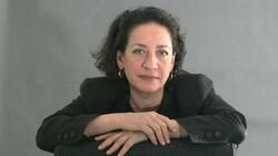 Hoda Barakat'tan ödüllü bir roman: Akdeniz Sürgünü