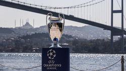 Süper kupa maçı ne zaman, nerede oynanacak? 2021 UEFA Süper Kupa maçı hakkında..