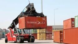 İstanbul İhracatçı Birlikleri'nden 3.5 milyar dolarlık ihracat