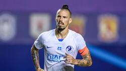 Marek Hamsik kimdir? Trabzonspor'un yeni transferi Marek Hamsik'in biyografisi