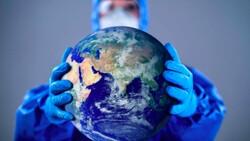 NASA, karantinaların hava kirliliğini ne kadar azalttığını açıkladı