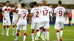 EURO 2020'de ikinci sınav: Türkiye-Galler maçı ne zaman, saat kaçta?