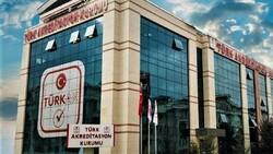 Türk Akreditasyon Kurumu 11 personel alımı: TÜRKAK  iş başvurusu nasıl yapılır?