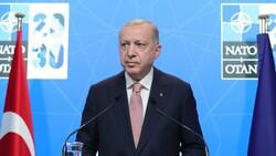 Cumhurbaşkanı Erdoğan: Biden'ı Türkiye'ye davet ettim