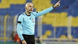 EURO 2020: Cüneyt Çakır'ın yöneteceği Macaristan-Portekiz maçı ne zaman, saat kaçta?
