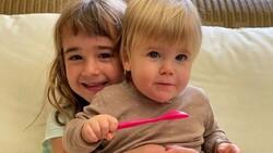 İspanya'da kan donduran çifte cinayet: İki kızını öldürüp okyanusa attı