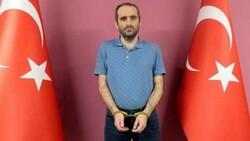 Selahattin Gülen hakkında iddianame