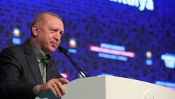 Cumhurbaşkanı Erdoğan: İngiltere de seyahat kısıtlamasını kaldıracak