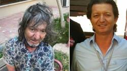 Antalya'da 2 yıldır kayıp olan eski turizmci Kemer'de bulundu