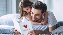 Babalar Günü mesajları 2021: Duygusal, kısa-uzun, farklı ve anlamlı Babalar Günü mesajları ve sözleri