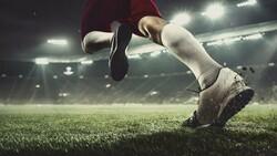EURO 2020: İtalya-Galler maçı ne zaman, saat kaçta, hangi kanalda?
