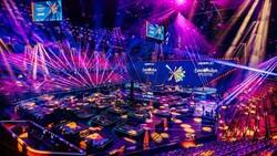 Türkiye'den Eurovision'a yeşil ışık: Türkiye Eurovision'a geri mi dönüyor?
