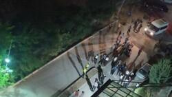 Şanlıurfa'da arazi sulama kavgası kanlı bitti: 2 ölü, 8 yaralı