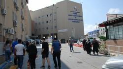 İzmir'de su krizi: 30 kişi hastanelik oldu