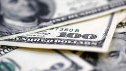 Türk girişimcilerin yurt dışındaki yatırımları 2020 yılında 43.9 milyar dolara ulaştı