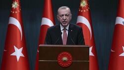 Cumhurbaşkanı Erdoğan: Daha güçlü bir demokrasi için reformlara devam edeceğiz