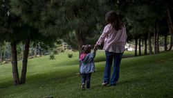 'Koruyucu Aile Günü' Genelgesi Resmi Gazete'de
