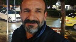 Adana'da taksici öldürüldü
