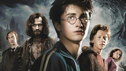 Harry Potter ve Azkaban Tutsağı konusu nedir? Harry Potter ve Azkaban Tutsağı oyuncuları