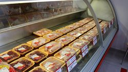 Tavuk fiyatlarında yüzde 20 artış