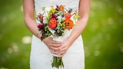 Düğün yasakları kalktı mı? 1 Temmuz 2021 düğün, kına, nişan, sünnet kararları..