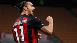Zlatan Ibrahimovic kimdir? Hayatı ve kariyeri..