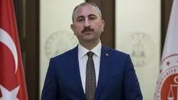 Abdülhamit Gül'den çocuklara istismar davasıyla ilgili açıklama