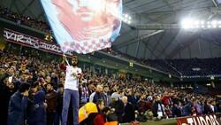 Yeni sezon seyircili olacak! Süper Lig'de statlara seyirci alımı ne zaman başlayacak?
