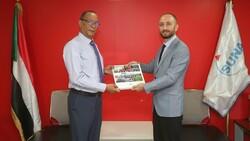 Türkiye ile Sudan arasında tarım alanında iş birliği