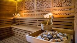 Hamamlar açıldı mı? 1 Temmuz hamam, sauna ve masaj salonlarında son durum..