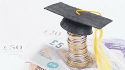 Öğrencilere kötü haber! Üniversite harçları ne kadar oldu? Üniversite katkı payı ücretleri..