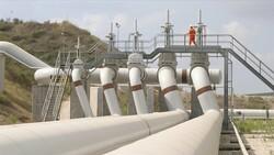 BTC ham petrol boru hattından 3.6 milyar varil petrol taşındı