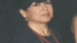 Adana'da alacak verecek meselesi dediler, kadın cinayeti çıktı