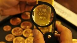 Altın fiyatlarında hareketlilik sürüyor! Bugün gram, çeyrek, yarım, tam altın ne kadar?