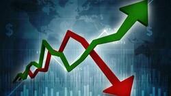Enflasyon rakamları açıklandı! 2021 Haziran ayı enflasyonu yüzde kaç?