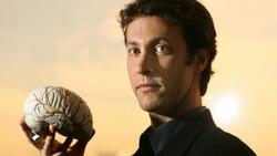David Eagleman'dan yeni kitap: Canlı Devre
