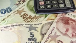 Evde bakım maaşı için hangi şartlar gerekiyor? Evde bakım maaşına dair detaylar 2021..