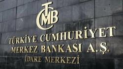 Merkez Bankası PPK toplantısı ne zaman? Temmuz ayı faiz kararı merak ediliyor!