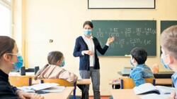 Öğretmenlerin beklediği açıklama geldi!  İl içi yer değiştirme nasıl yapılır? İşte şartlar..